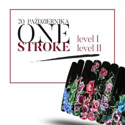 One Stroke Level I i II