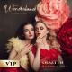 Nails Wonderland Show Olsztyn VIP