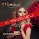 Nails Wonderland Show Kraków