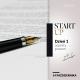 Start Up: Aspekty Prawne