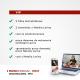 Nails Martathon ONLINE - pakiet VIP