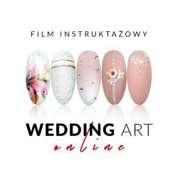 Wedding Art Online