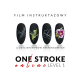 One Stroke Training Tips level 1 Online