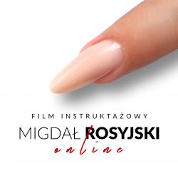 Rosyjski Migdał Online