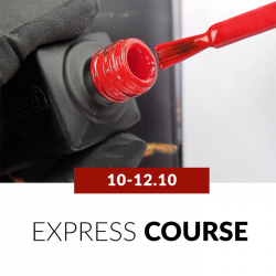 Express Course