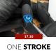 One Stroke Training Tips