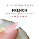 French salonowy i konstrukcyjny online
