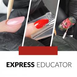 EXPRESS EDUCATOR
