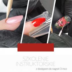 Szkolenie Instuktorskie: SIEPRIEŃ 2021 (z dostępem do nagrań 3-mce)