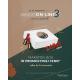 MaratON-BOX - tylko dla uczestników MaratON-LINE 3.0